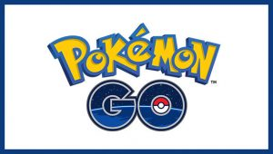 Attività fisica con Pokémon Go: tra gli aspetti positivi, perdita di peso ed allenamento muscolare In aumento il numero di passi al giorno con il gioco Pokémon Go: per chi ha spesso criticato il noto videogame attraverso il quale ci si diverte camminando in giro per la città alla ricerca di mostriciattoli virtuali, la risposta viene direttamente dagli esperti Microsoft, che sostengono come l'utilizzo del dispositivo possa consentire un miglioramento ed un rafforzamento dell'attività fisica con Pokémon Go. Sono circa 1500 i passi giornalieri in più, mediamente, per chi utilizza questo gioco: a sostenerlo sono i ricercatori di Microsoft, che hanno pubblicato gli esiti delle loro ricerche sul giornale Massachusetts Institute of Technology attraverso il monitoraggio di un numero elevato di utenti, che hanno effettuato il 25% di attività sportiva in più proprio andando a caccia di Pokémon. Ovviamente, i più scettici potrebbero rispondere con una domanda abbastanza semplice: è davvero così importante ottenere questi risultati, comunque positivi, utilizzando un videogame? Probabilmente no, ma se un gioco può aiutare, oltre che a divertirsi, anche a migliorare il proprio stile di vita grazie all'attività fisica, perché non approfittarne? D'altronde, il vantaggio è davvero ottimale ed il gioco vale la candela: per dirne alcuni? Miglioramento della tonicità muscolare, perdita di peso, e miglioramento delle funzionalità cardiache!