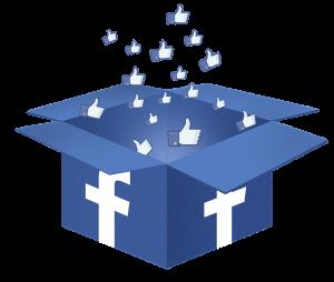 bufale-su-facebook