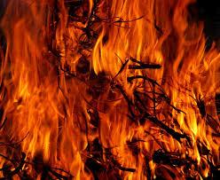 incendio-nella-notte