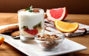 Risparmiare sulla colazione