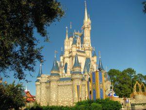 Disney 1937