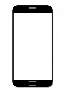 Samsung Galaxy S9 riceve certificato FCC