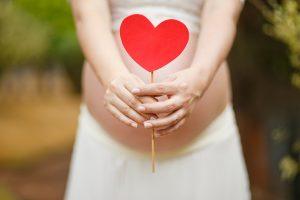 Periodo fertile femminile
