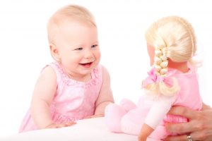 Sindrome Bambino Scosso pericolo