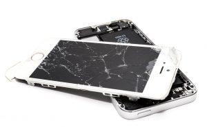 Riparazione smartphone sì o no
