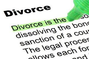 Pamela Prati divorzia dalla Aicos