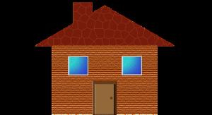 Ristrutturare casa cosa sapere