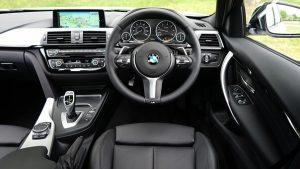 automobile-1834279__340