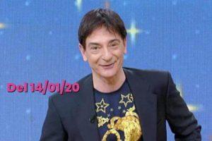 2 oroscopo_di_paolo_fox_oggi01-14-2020-300x200